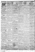 SULLIVAN, ILL., FRIDAY, JULY 29, 18^1 - Page 2