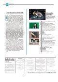 UD_07-web - Page 2