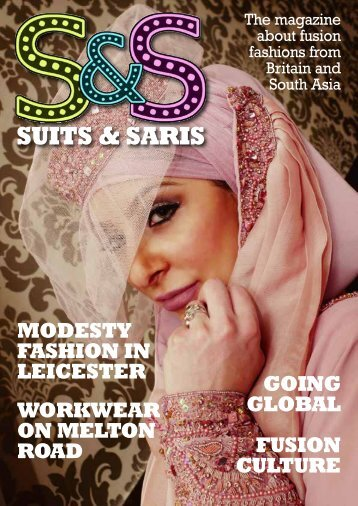 suits-saris-magazine