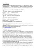 HMS Bulwark Albion & Centaur Association - Page 7