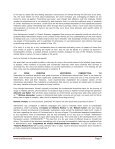 Hahnemannian Proving and Clinical Verification of ... - Similima - Page 5