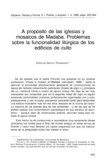 Pdf del documento - e-Spacio