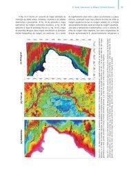 95 A Fig. III.4 mostra um conjunto de mapas derivados da ... - CPRM