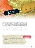 Língua Portuguesa XIII - Rede e-Tec Brasil - Ministério da Educação - Page 3