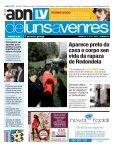 economía - Galiciaé - Page 3