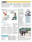 economía - Galiciaé - Page 4