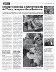 economía - Galiciaé - Page 5