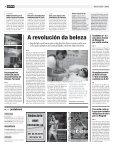 economía - Galiciaé - Page 6