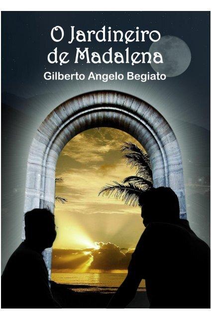 DOWNLOAD HOSANA GRÁTIS VIVAS PEDRAS