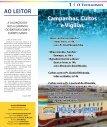 Confraternização Mundial e asseMbleia dos santos a doutrina da ... - Page 3