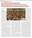 Confraternização Mundial e asseMbleia dos santos a doutrina da ... - Page 4