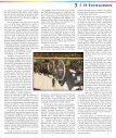 Confraternização Mundial e asseMbleia dos santos a doutrina da ... - Page 7