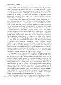Henrique Paiva Couceiro - Análise Social - Universidade de Lisboa - Page 2