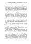Henrique Paiva Couceiro - Análise Social - Universidade de Lisboa - Page 5