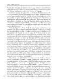 Henrique Paiva Couceiro - Análise Social - Universidade de Lisboa - Page 6