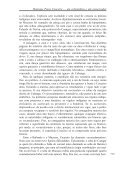 Henrique Paiva Couceiro - Análise Social - Universidade de Lisboa - Page 7