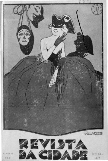 revista_da_cidade_1928_n092.pdf