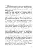 ABORDAGENS E TÉCNICAS DE GESTÃO AMBIENTAL ... - Engema - Page 2