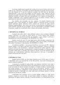 ABORDAGENS E TÉCNICAS DE GESTÃO AMBIENTAL ... - Engema - Page 3