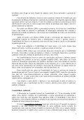 ABORDAGENS E TÉCNICAS DE GESTÃO AMBIENTAL ... - Engema - Page 4