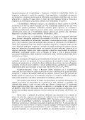 ABORDAGENS E TÉCNICAS DE GESTÃO AMBIENTAL ... - Engema - Page 5