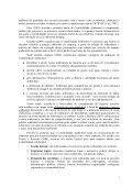 ABORDAGENS E TÉCNICAS DE GESTÃO AMBIENTAL ... - Engema - Page 6