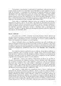 ABORDAGENS E TÉCNICAS DE GESTÃO AMBIENTAL ... - Engema - Page 7