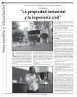Edición impresa - Dirección de Comunicación Social UAS - Page 4
