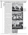 Edición impresa - Dirección de Comunicación Social UAS - Page 6