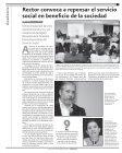 Edición impresa - Dirección de Comunicación Social UAS - Page 7