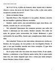 O FIM VEM! - Tabernaculo - Page 3