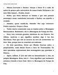 O FIM VEM! - Tabernaculo - Page 4