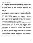 O FIM VEM! - Tabernaculo - Page 5