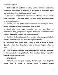 O FIM VEM! - Tabernaculo - Page 6