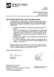 Granskning av ombyggnad Kulturhusets etapp 2-4.pdf - Borås