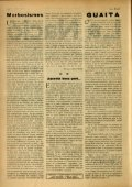 """La """"Cámara de Comercio"""" - Page 2"""