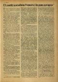 """La """"Cámara de Comercio"""" - Page 3"""