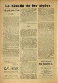 """La """"Cámara de Comercio"""" - Page 4"""