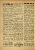 """La """"Cámara de Comercio"""" - Page 6"""