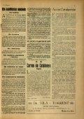 """La """"Cámara de Comercio"""" - Page 7"""