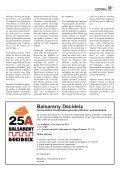 Febrer de 2011 - Sarment - Page 3