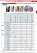 INFORMÀTICA 2013 - Page 7