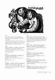 exlibris-boneslletres-04-14.pdf