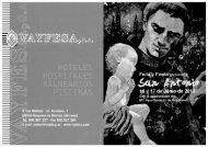 Programa San Antonio de Padua 2012.pdf - Aculliber