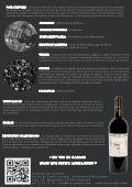 flyer recto - Domaine Les Carmels - Page 2