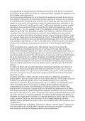 Kial mi forlasas Romon - Kristana Misio en Esperanto - Page 2