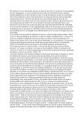Kial mi forlasas Romon - Kristana Misio en Esperanto - Page 3