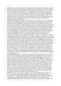 Kial mi forlasas Romon - Kristana Misio en Esperanto - Page 5