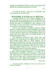 Tamen Plu - Esperanto en Sudaŭstralio - Page 3