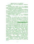 Tamen Plu - Esperanto en Sudaŭstralio - Page 4